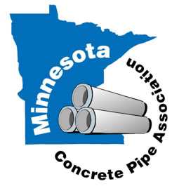 Minnesota Concrete Pipe Association
