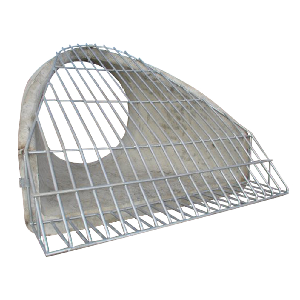 One Bay Garage likewise Watch furthermore Various Sizes Large Capacity Galvanized Metal Garbage Can Waste 154787c5db785fe7 together with 205424394 additionally Gabion Basket Stone Basket Stone Cage 60227188587. on galvanized steel trash can