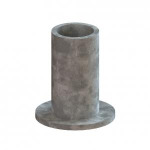 Bell End Spacer