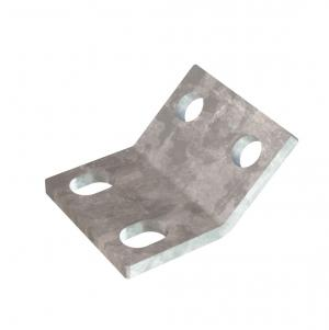 Conspan Plate UP07