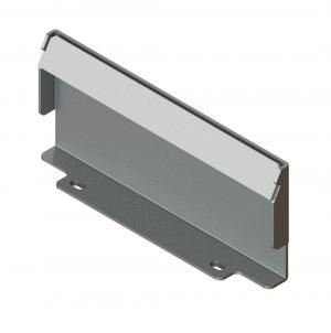 Mini Quick Attach Plate