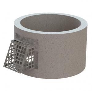 Angle Grates For Manhole
