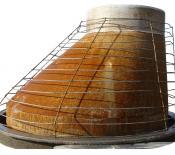 Concentric Riser Cone